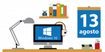 Windows-10-13-agosto