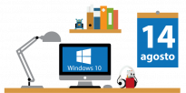 Windows-10-14-agosto