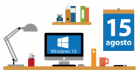 Windows-10-15-agosto