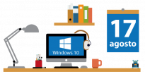 Windows-10-17-agosto