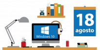Windows-10-18-agosto