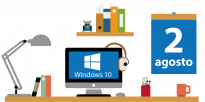 Windows-10-2-agosto