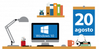 Windows-10-20-agosto