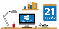 Windows-10-21-agosto