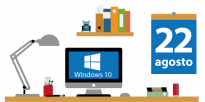 Windows-10-22-agosto