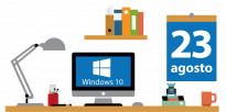Windows-10-23-agosto