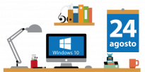 Windows-10-24-agosto