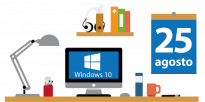 Windows-10-25-agosto