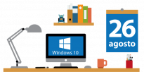 Windows-10-26-agosto