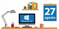 Windows-10-27-agosto