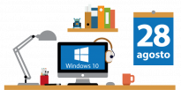 Windows-10-28-agosto