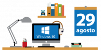 Windows-10-29-agosto