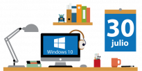 Windows-10-30-julio-2