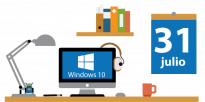 Windows-10-31-julio-3