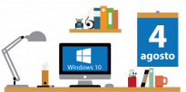 Windows-10-4-agosto