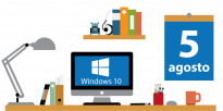 Windows-10-5-agosto