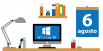 Windows-10-6-agosto