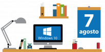 Windows-10-7-agosto