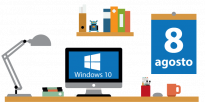 Windows-10-8-agosto