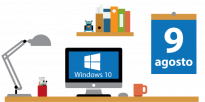 Windows-10-9-agosto