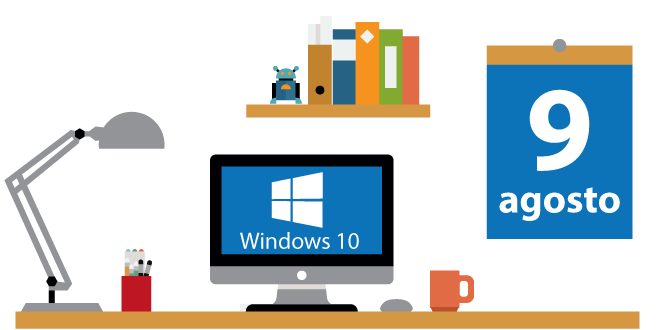 Windows 10 y el modo tableta windows 8 de nuevo for Tecnica modo 10