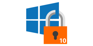 Windows-10-Seguridad