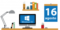 Windows-10-16-agosto
