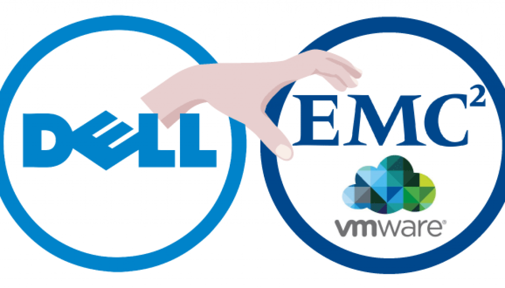 Dell-VMware