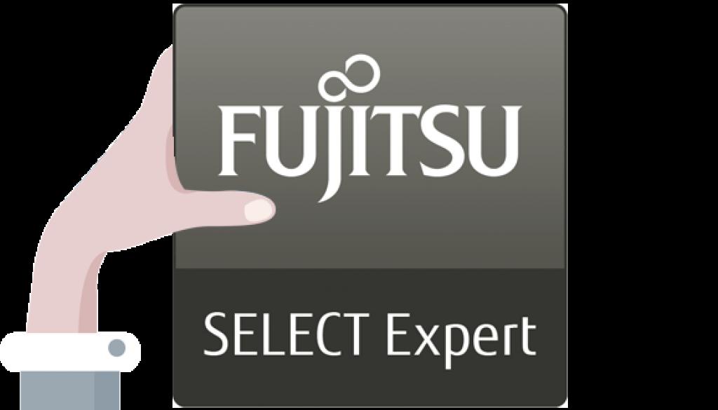Fujitsu-SELECT-Expert-Partner