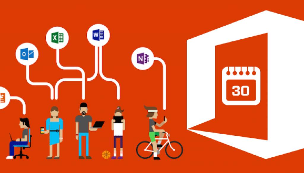 Office-365-suscripción-mensual
