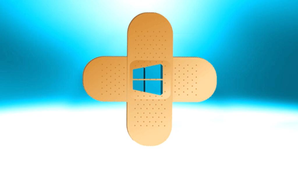 Parche-Windows-10
