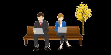 Office-365-movilidad