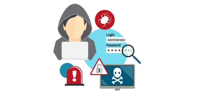 Alerta PYMES: se disparan las pérdidas por ciberataques