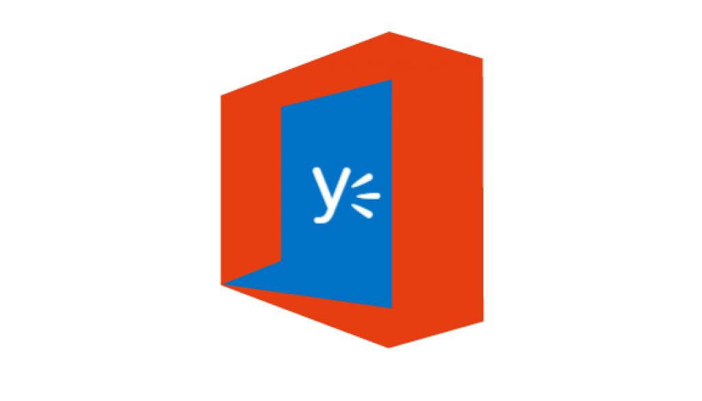Yammer en Office 365