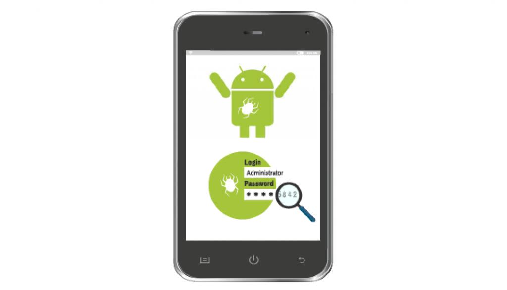 Millones de dispositivos con Android están en peligro