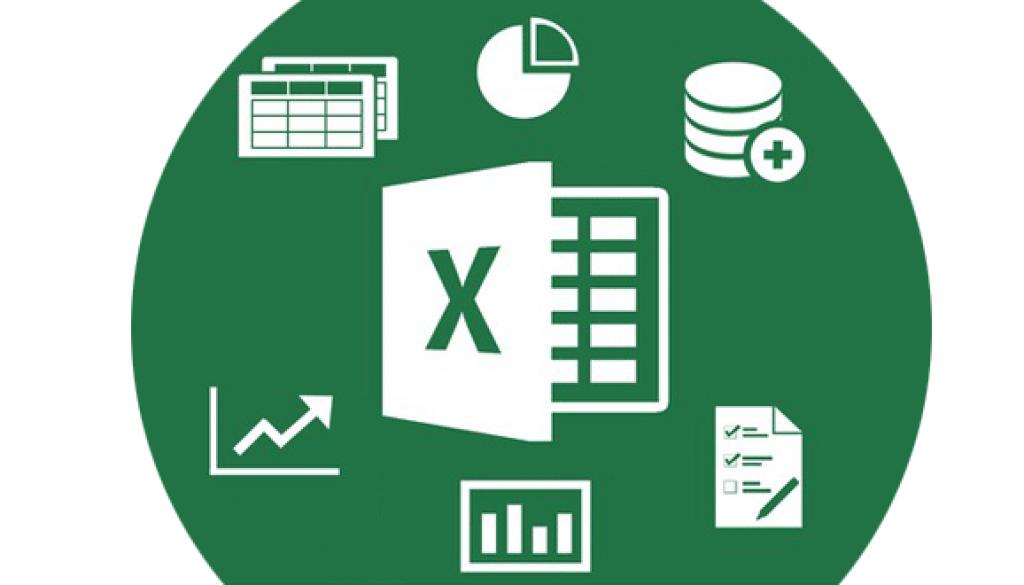 Microsoft introduce nuevas funciones para Excel en Office 365