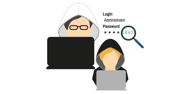 Seguridad: cómo acabar con los hackers