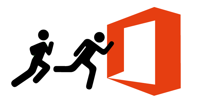 FastTrack Migrar a Office 365