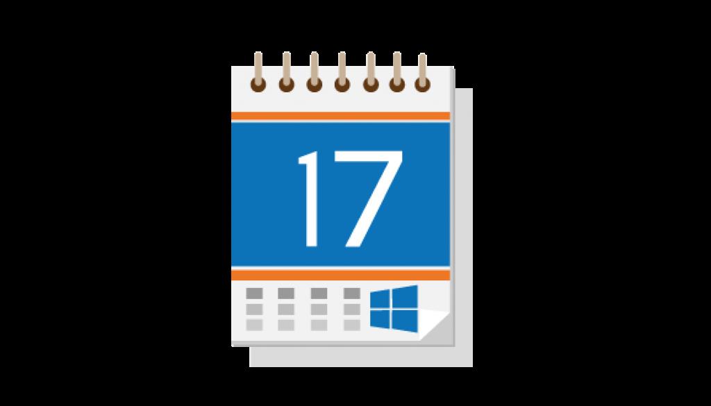 Windows 10 suscripción