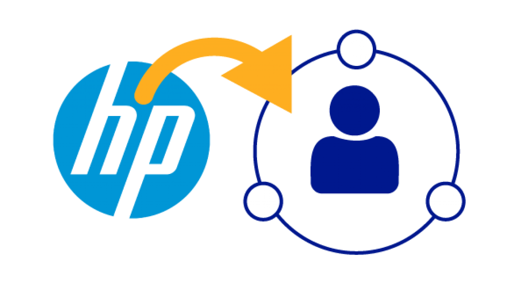 HP apuesta por CRM de Microsoft