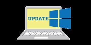 Actualización gratuita Windows 10 para clientes con suscripciones a Windows en CSP