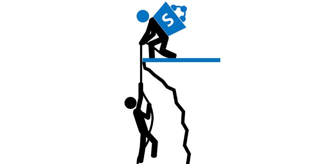 Ayuda ShaPoint Online Flujos de Trabajo