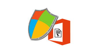 Office-365-Links-Maliciosos