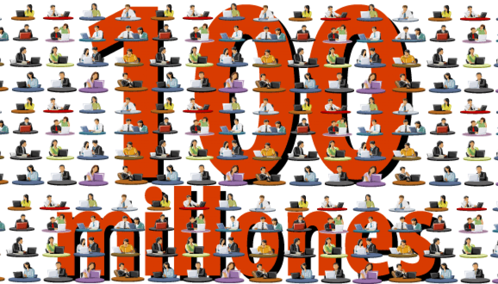 100-millones-usuarios-microsoft-office-365