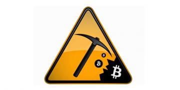 Adylkuzz miner coin virus