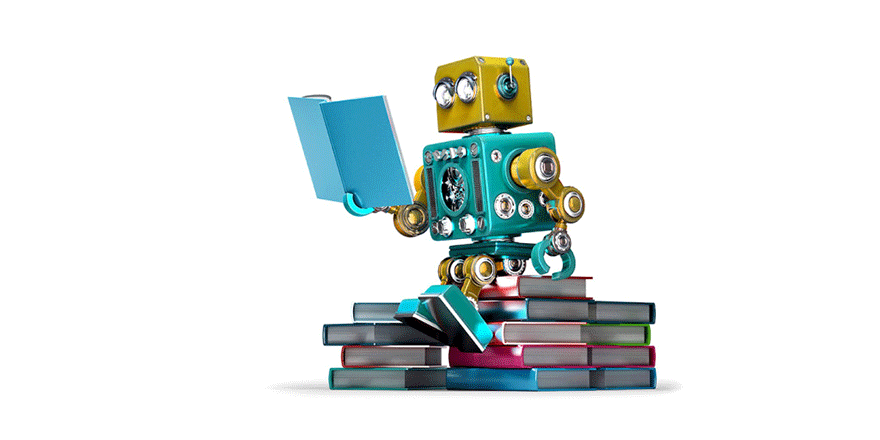 Azure Machine Learning AI