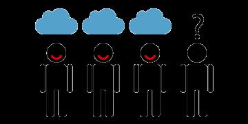 Motivos para usar el cloud