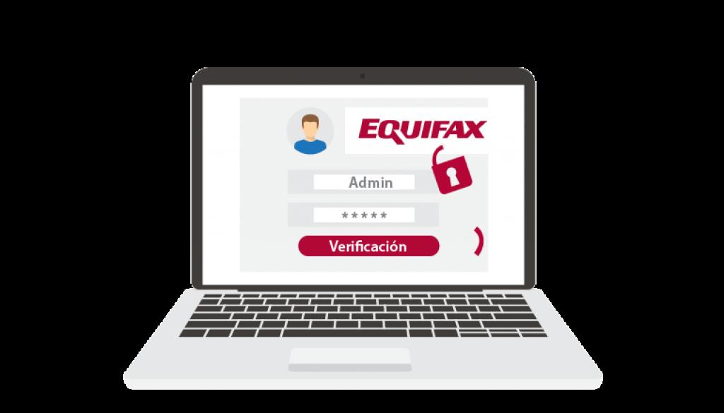 Brecha Equifax