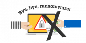 Adios-ransomware