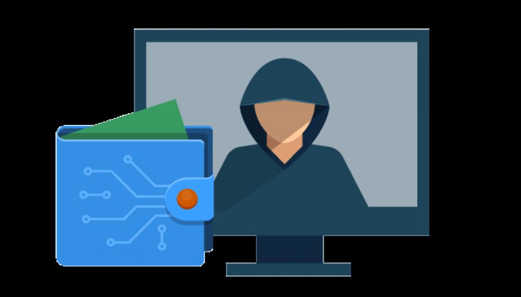 Hackers-robo-de-dinero